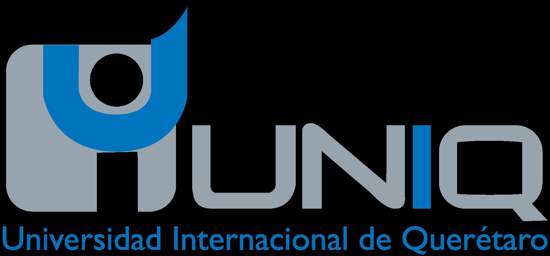 universidad internacional de queretaro